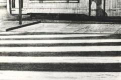 Litografi-1967