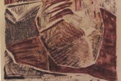 Opus-341-litografi-109-1974