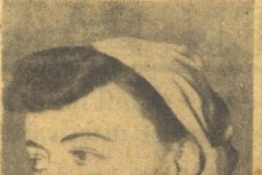 1940.3