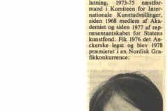 24-7-1980