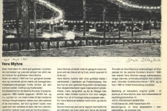 ARTE-Nyt-03-1981