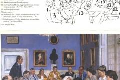 Akademiraadets-foerste-moede-1989