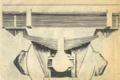 Aktuelt-15-2-1985-2