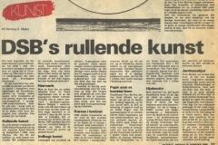 Aktuelt-15-2-1985