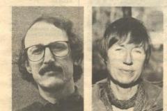 Aktuelt-26-6-1984
