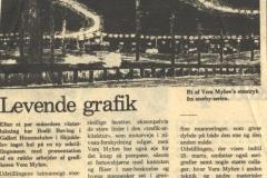 Amtsavisen-Randers-4-3-1982