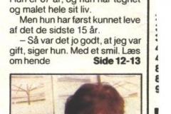 BT-1987