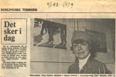 Berlingsk-Tidende-4-1-1983