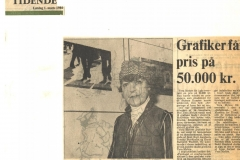 Berlingske-Tidende-1-3-1980