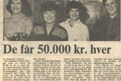 Berlingske-Tidende-18-3-1983