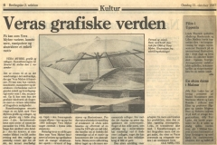 Berlingske-Tidende-21-10-1987