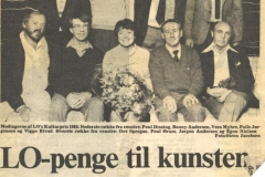 Berlingske-Tidende-23-10-1985