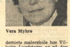 Berlingske-Tidende-24-7-1980