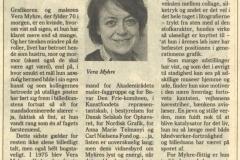 Berlingske-Tidende-24-7-1990