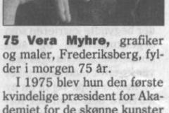 Berlingske-Tidende-24-7-1995