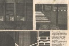 Berlingske-Tidende-29-12-1995