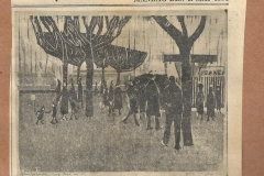 Berlingske-Tidende-3-maj-1954