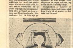 Berlingske-Tidende-5-2-1985