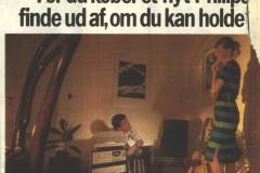 Billed-Bladet-23-10-1980