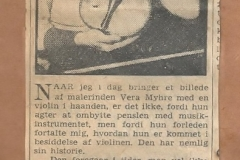 Ekstrabladet-26-marts-1951