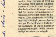 Frederiksberg-Amts-Avis-25-7-1990