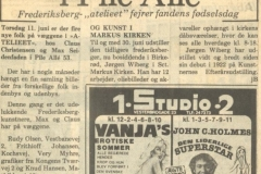 Frederiksberg-Bladet-10-6-1981