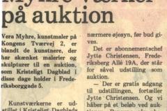 Frederiksberg-Bladet-2-12-1980