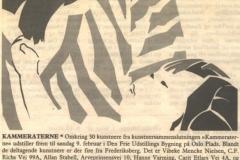 Frederiksberg-Bladet-29-1-1992