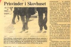 Frederiksborg-Amts-Avis-2-4-1980