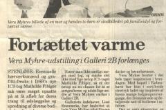Frederiksborg-Amts-Avis-24-10-1992