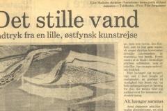 Fyens-Stiftstidende-14-5-1980