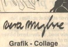 I-byen-Politiken-1992.