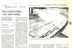 Information-13-10-1987