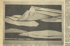 Jyllands-Posten-14-9-1982