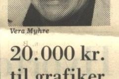 Jyllands-Posten-16-1-1987