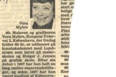 Jyllands-Posten-24-7-1980