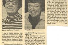 Jyllands-Posten-29-1-1981