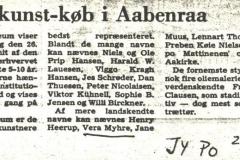 Jyllands-Posten-29-5-1981