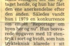 Jyllandsposten-24-7-1990