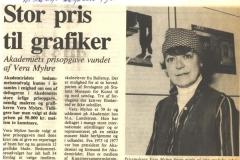 Kristeligt-Dagblad-1-3-1980