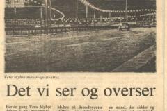 Kristeligt-Dagblad-21-11-1980