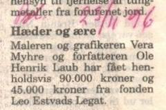 Politiken-23-11-1996-001