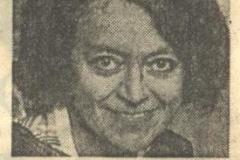 Politiken-24-7-1980