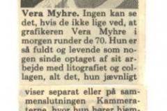 Politiken-24-7-1990