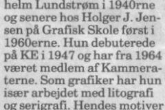 Politiken-24-7-1995