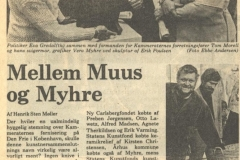Politiken-27-9-1981