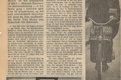 Politiken-30-4-1964