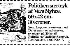 Politiken-30-kr.2