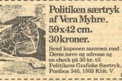 Politiken-30-kr