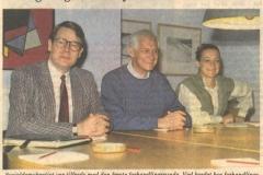 Politken-3-5-1988